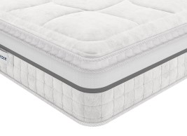 Sleepeezee Claremont Pocket Sprung Mattress