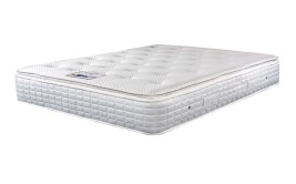 Sleepeezee Cool Sensations 2000 Pocket Pillow Top Mattress
