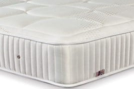 Sleepeezee Cooler Seasonal 1000 Pocket Mattress