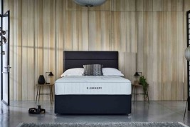 Sleepeezee G2 Memory Pocket 2200 Mattress