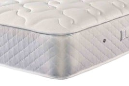 Sleepeezee Memory Pocket Sublime Mattress