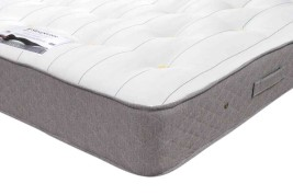 Sleepeezee Ortho 800 Pocket Mattress