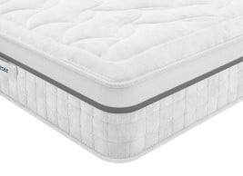 Sleepeezee Paddington Pocket Sprung Mattress