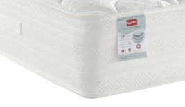 Slumberland Esprit Pocket 800 Mattress