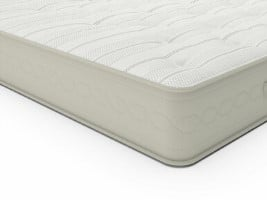 Slumberland Missouri Backcare Extra Firm Mattress