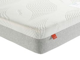 Slumberland Rollo Essential Mattress
