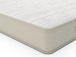 Slumberland Vancouver Backcare Extra Firm Mattress