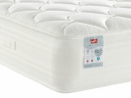 Slumberland Vantage Pocket 2200 Mattress