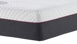 Snooze Echo Pocketech 1956 Latex Mattress