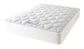 Starlight Supreme Mattress