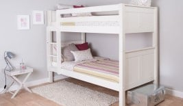 Stompa Classic Bunk Bed Frame