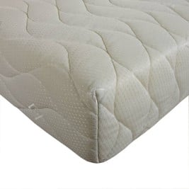 Symple Stuff Kirchner Orthopaedic Reflex Foam Mattress