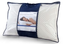 TEMPUR Comfort Original Pillow