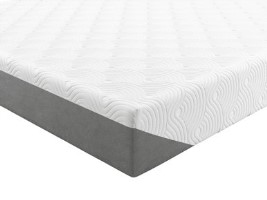 TEMPUR ONE Mattress