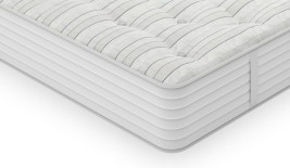 Sealy Tahiti Support Mattress