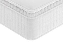 Therapur ActiGel Response 3200 Mattress