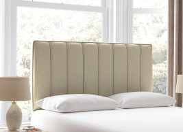 TheraPur Nocturne Headboard