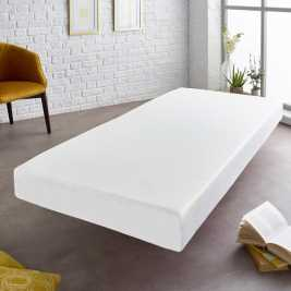 Wayfair Sleep Reflex Foam Mattress