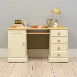Wiltshire Painted Desk