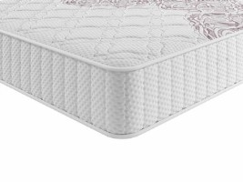 iGelT Advance 1600 Mattress
