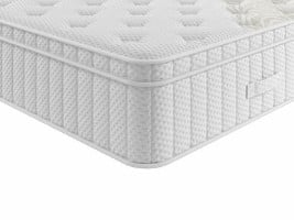 iGel Advance 2000 Mattress
