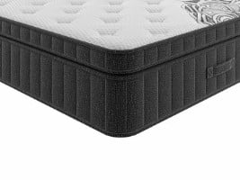 iGel Advance 2500 Plush Top Mattress