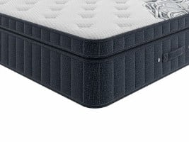 iGel Advance 3000 Plush Top Mattress