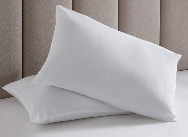 Doze Anti-Allergy Pillow Pair