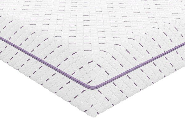 Doze Evan Traditional Spring Mattress