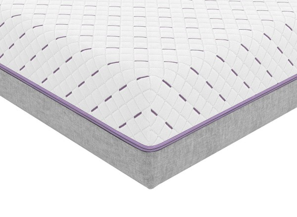 Doze Luca Pocket Sprung Mattress