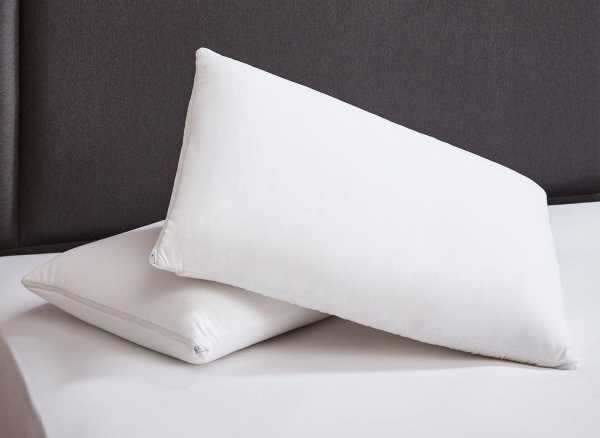 Doze Memory Foam Pillow