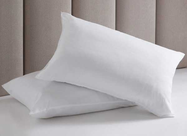 Doze Super Soft Pillow Pair