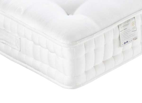 Flaxby Natures Refine DNAir Mattress