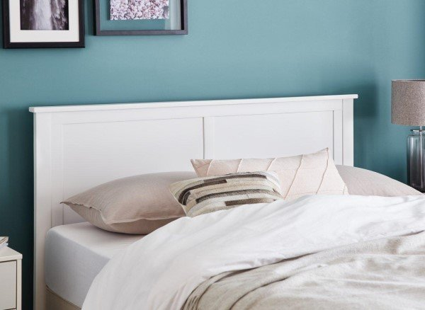 Griffith Headboard