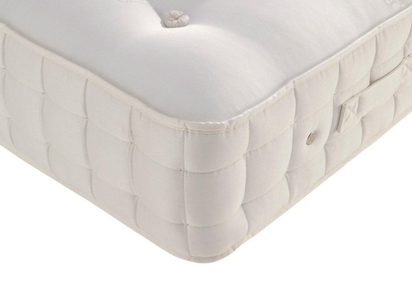 Hypnos Hanson Pocket Sprung Mattress