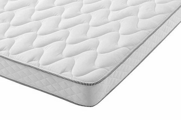 Kayflex Shallow Luxury 800 Pocket Mattress