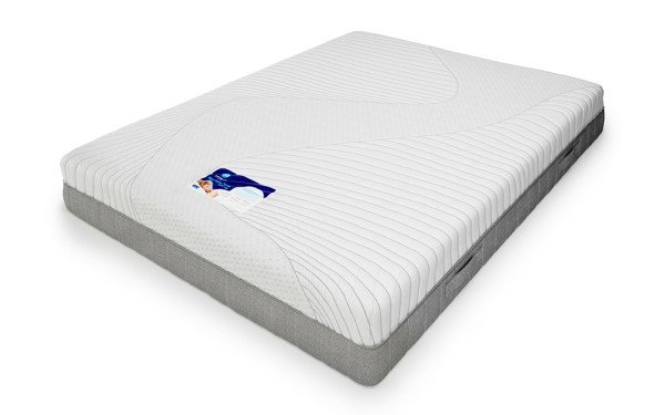 Memory Zone Pocket 1000 Mattress