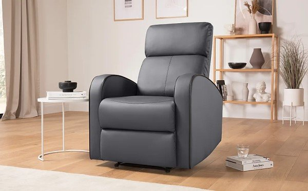 Ashby Recliner Armchair