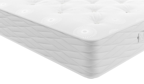 Simply Bensons Redmond Ortho Options Mattress