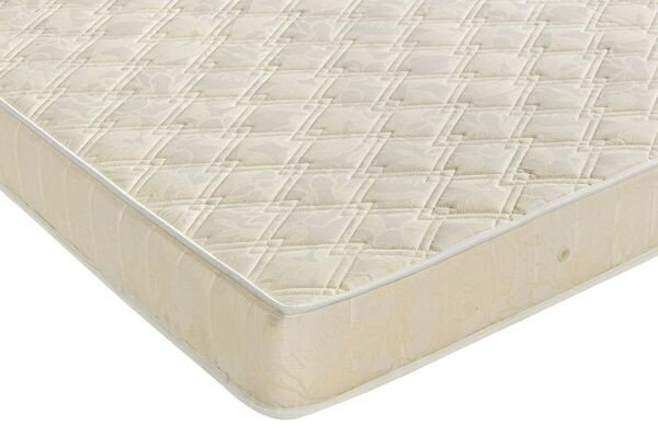 Relaxsan Teflon Firm Mattress