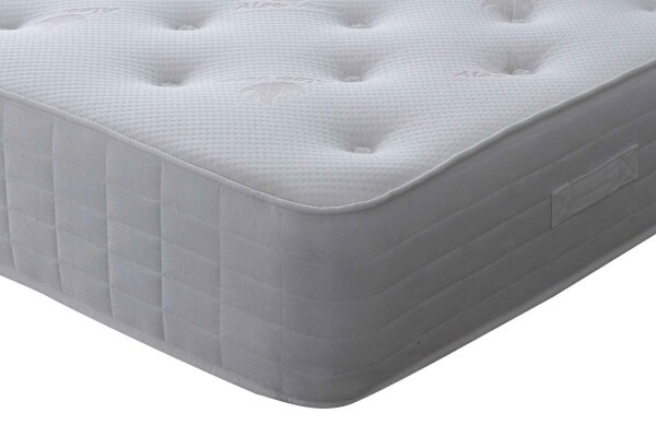Ruby Ortho Extra Firm Mattress