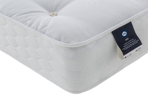 Sealy Avery Traditional Spring Mattress