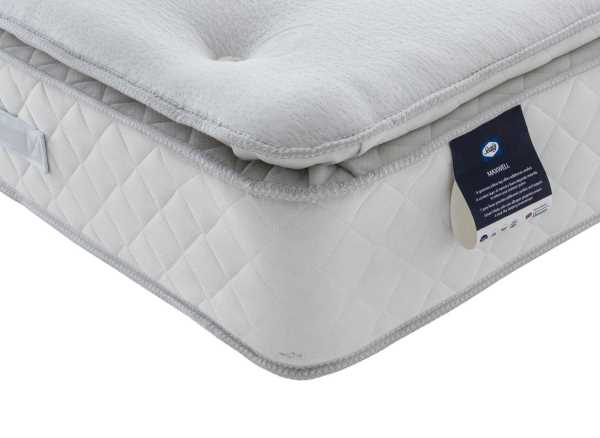 Sealy Maxwell Mattress