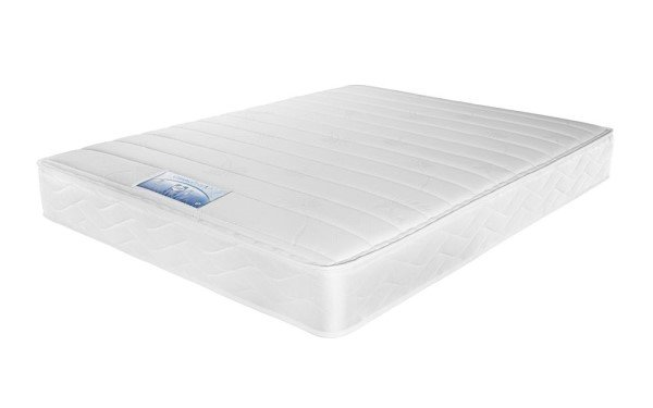 Sealy Posturepedic Mulberry Mattress