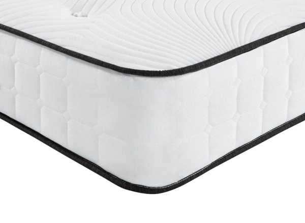 Sealy Posturetech Supreme Mattress - Firm