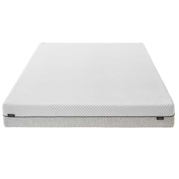 Silentnight Dual Comfort Zoned Rolled Mattress