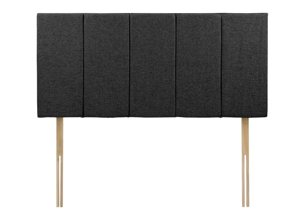 Silentnight Gerdinia Headboard