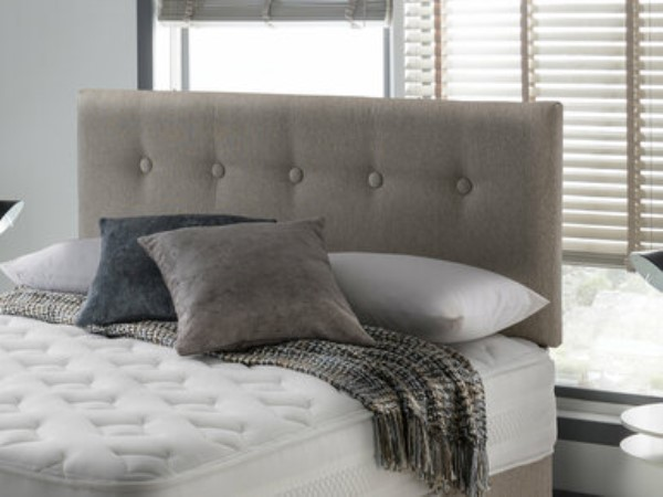 Silentnight Marina Headboard