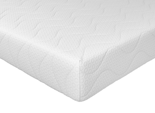Sleep Essentials Series Four Mattress