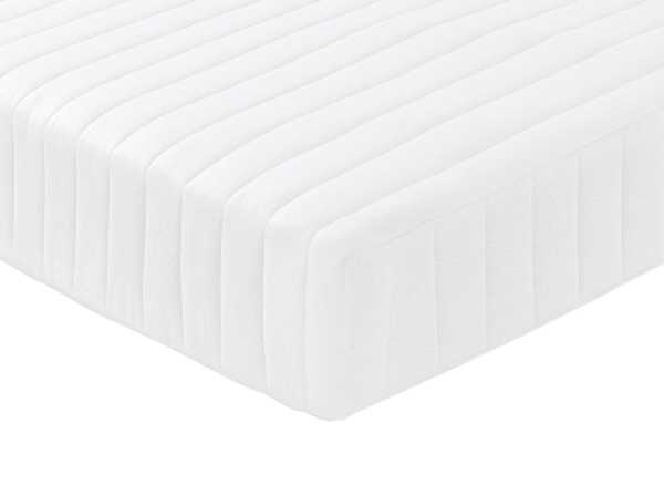 Sleep Essentials Series One Mattress - Medium Soft